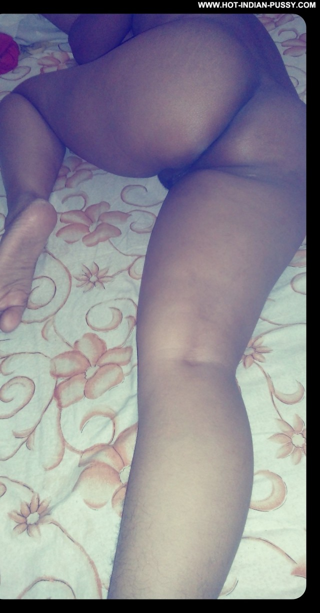 Tula Private Pics Housewife Indian Desi Amateur