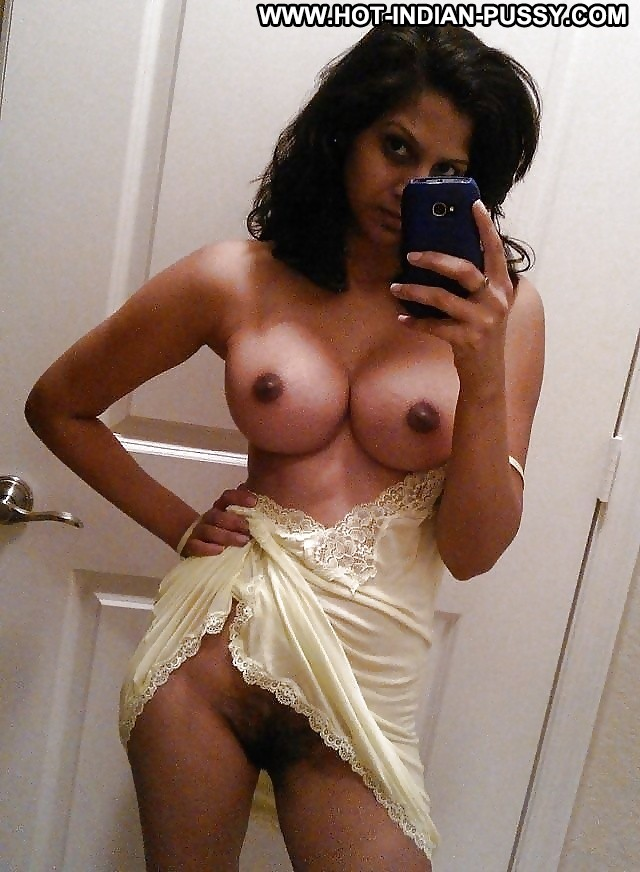 girl selfie pic indian Big boob cute