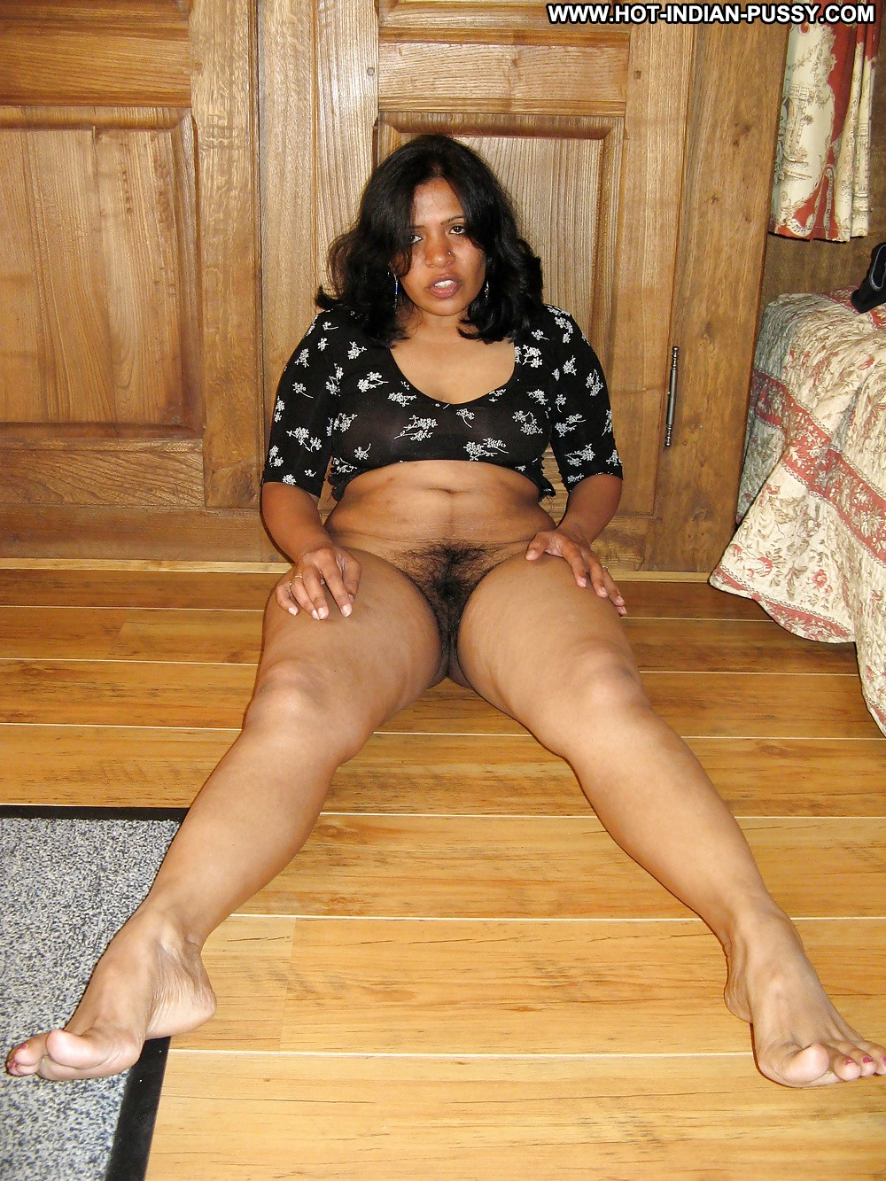 hot nude Indian teacher