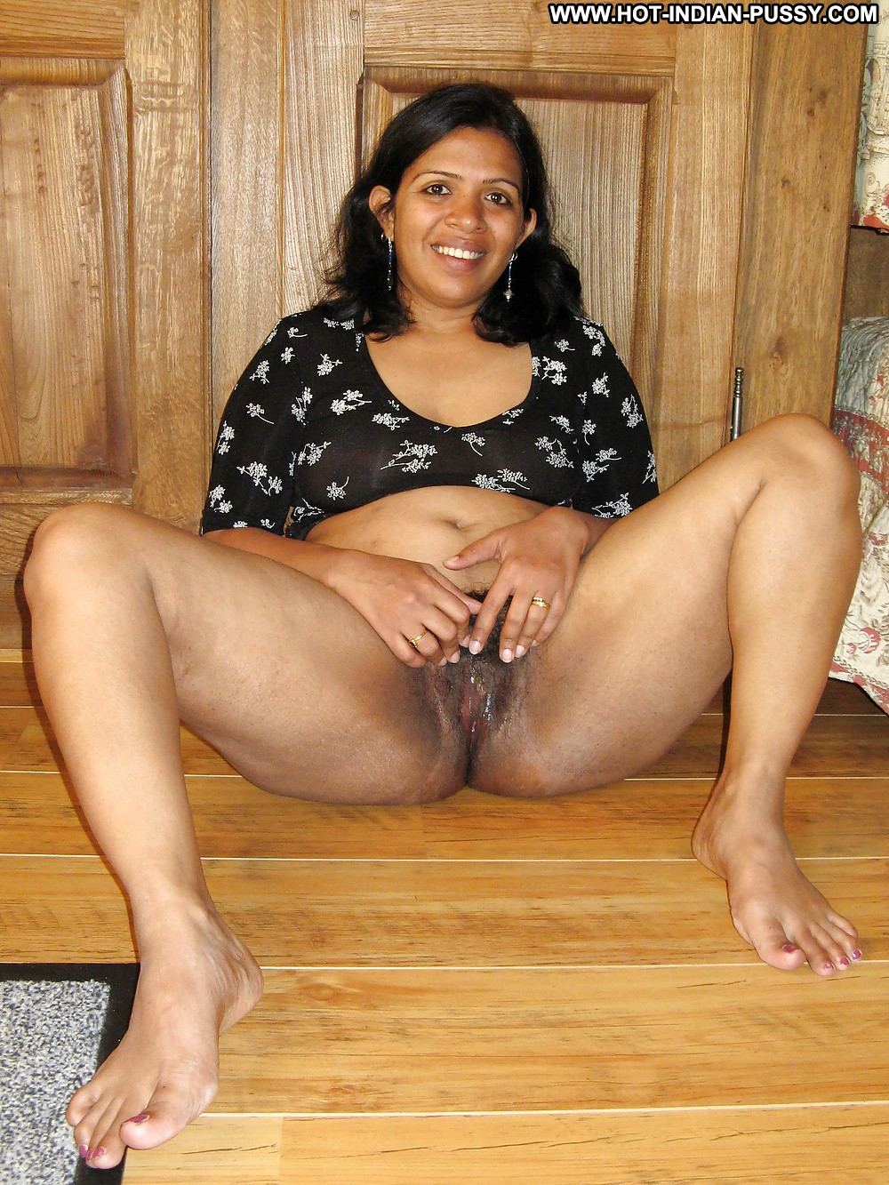 Hot indian milf porn