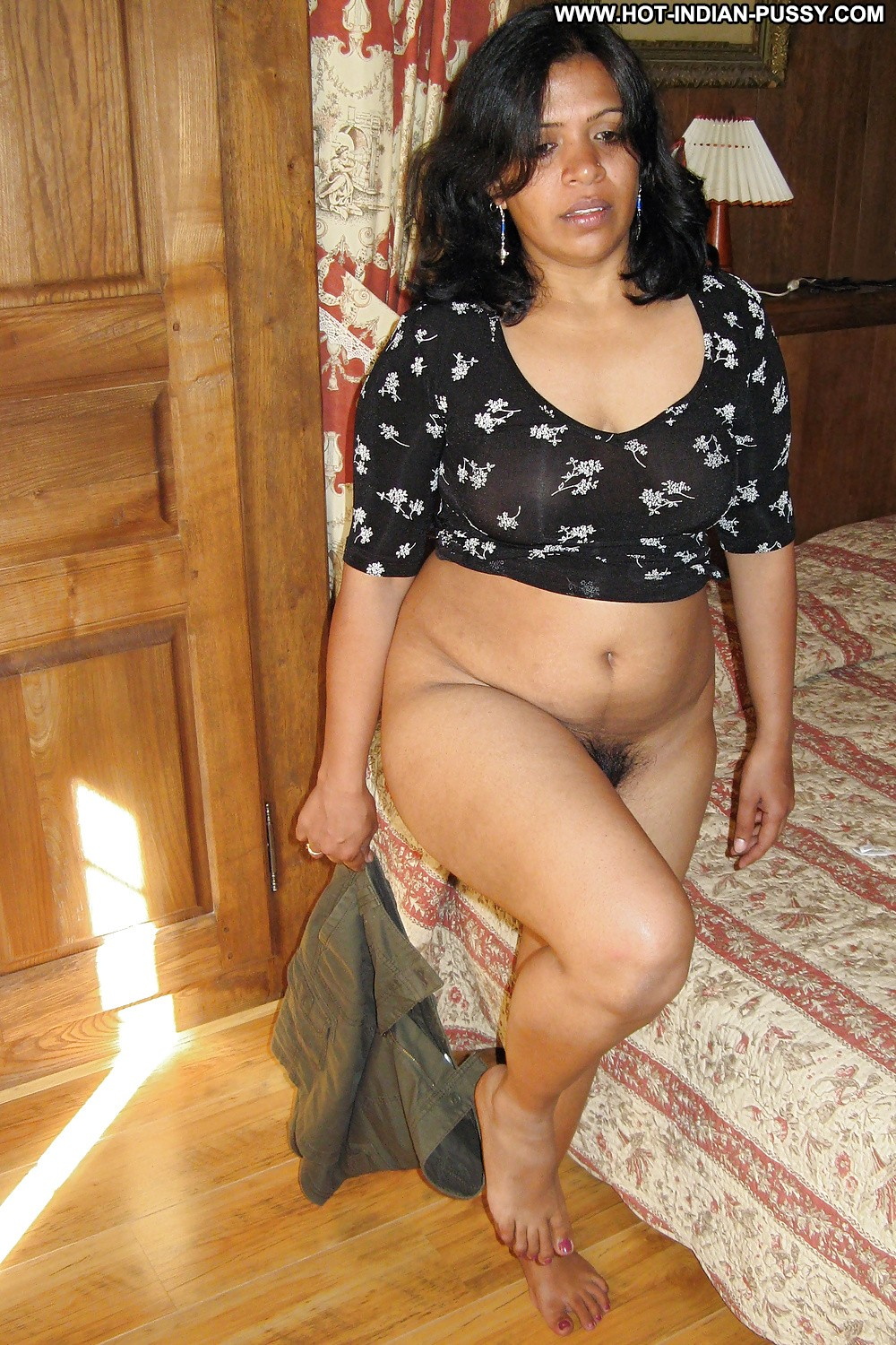 Indian milf gallery-7320