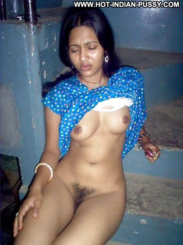 from Zaid kerala nude model girls