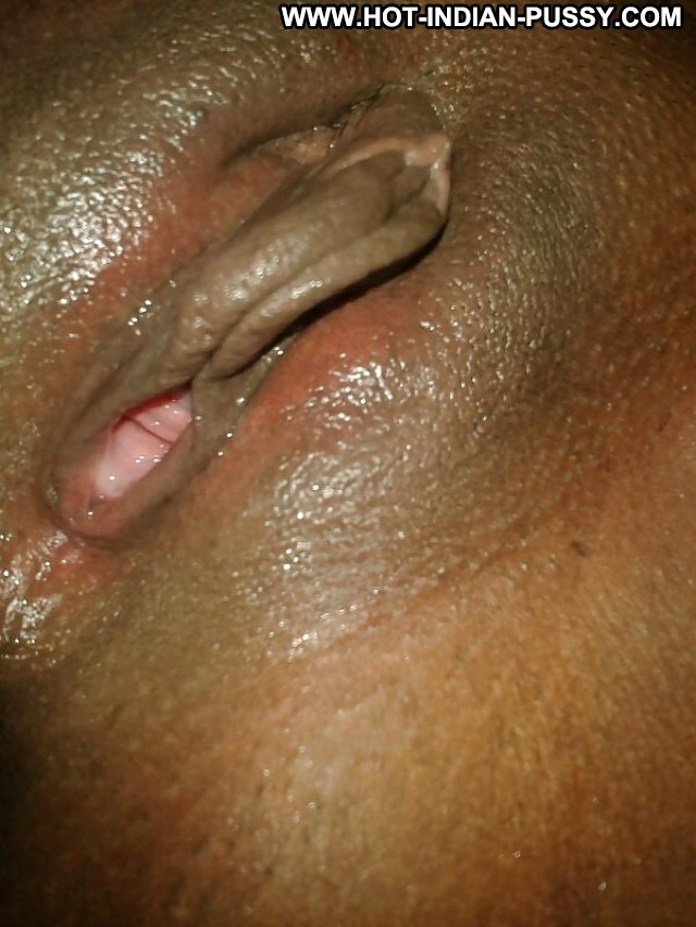 african mature women pussies