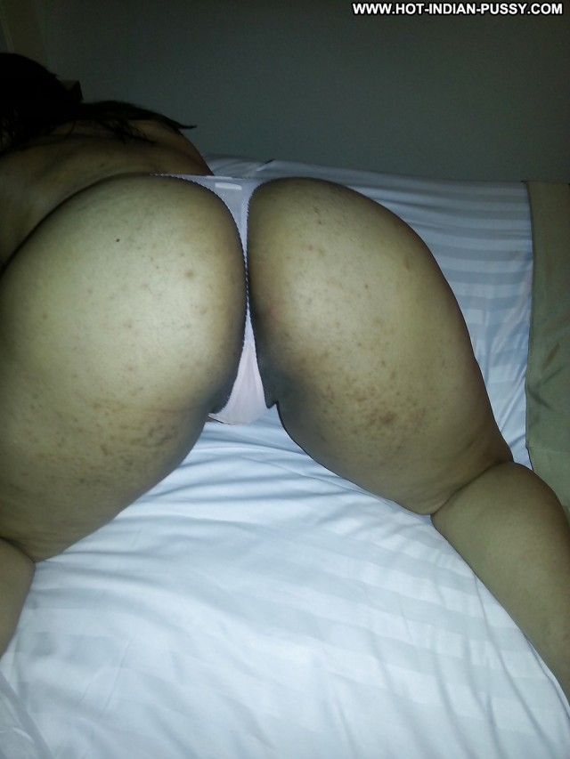 Elfrida Private Pics Tight Pussy Desi Amateur Bbw Indian Ass Doll Hot