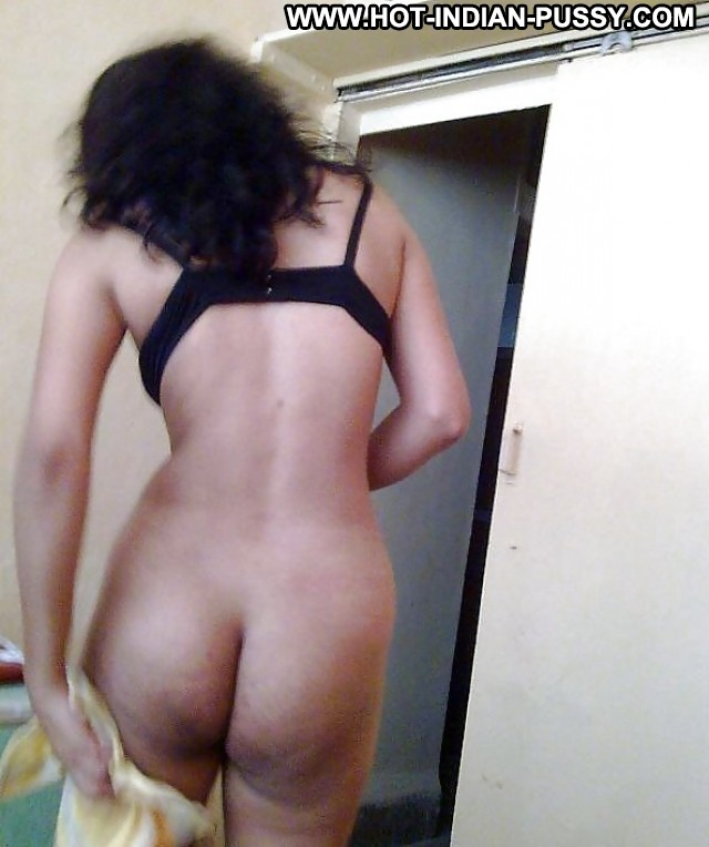 Marna Private Pics Indian Asian Desi