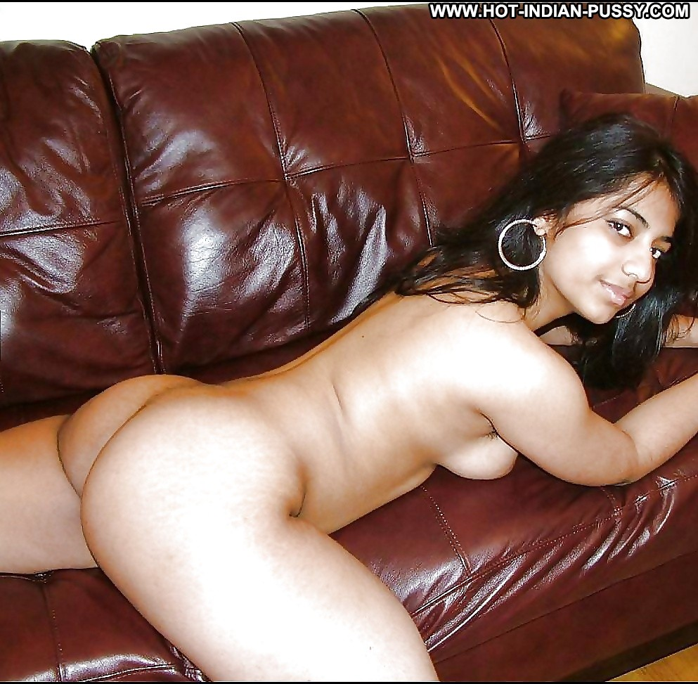 Nude desi beauties Hot