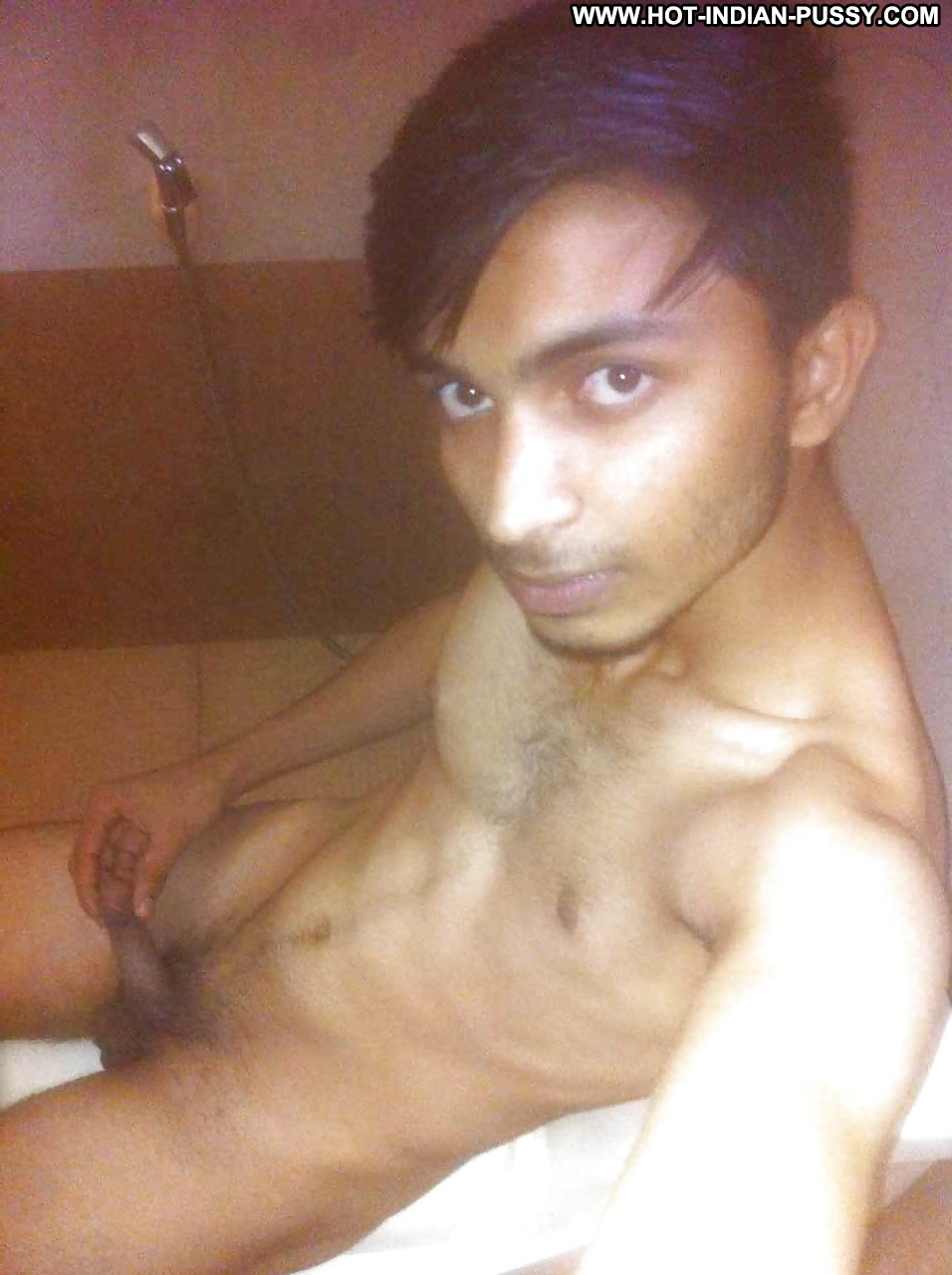 Gay sex bollywood hot hero naked man but