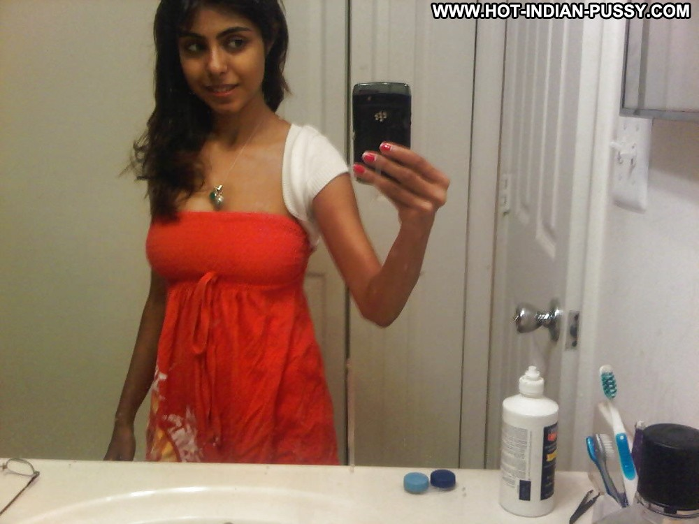 young wife pussy muslim