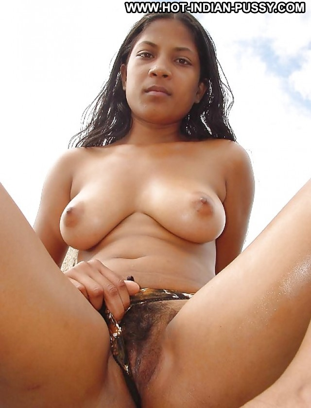 Amateur indian girl porn
