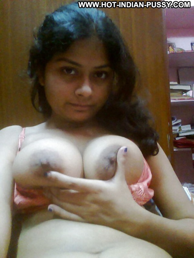 image Indonesian babe with nepali bf in malaysia 2