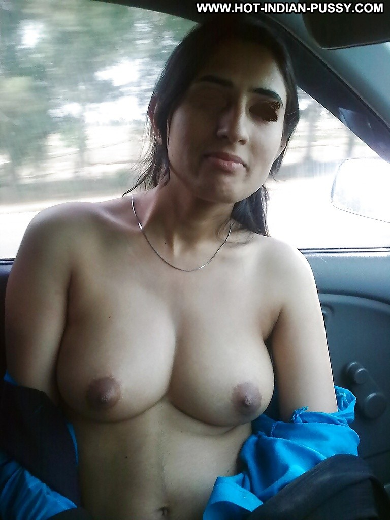 Desi HD XXX  Desi ladies with hot gazoos get their buns