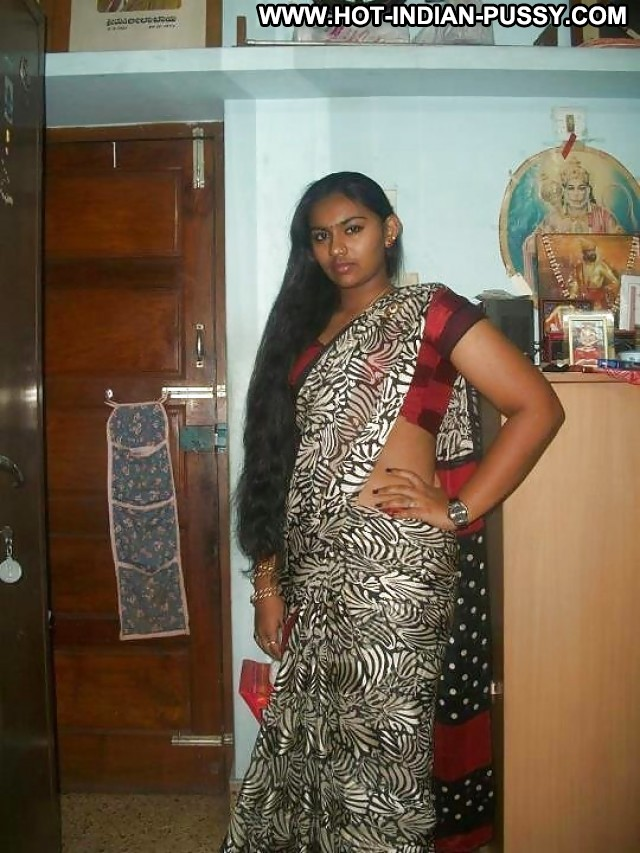 sexy dressed naked desi babes
