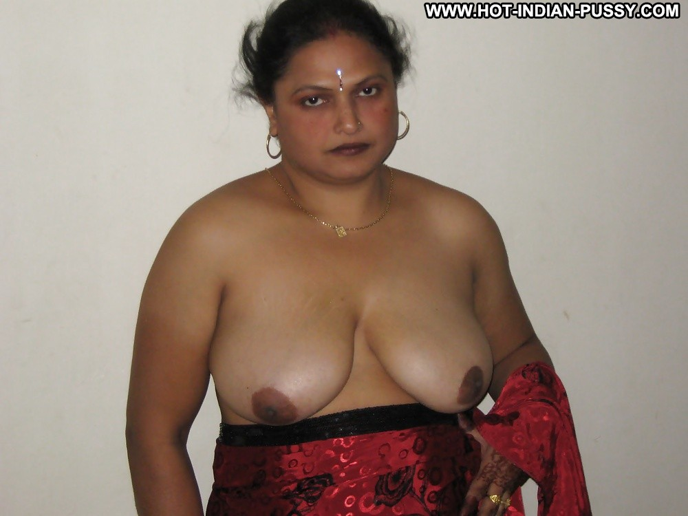 private indian porn
