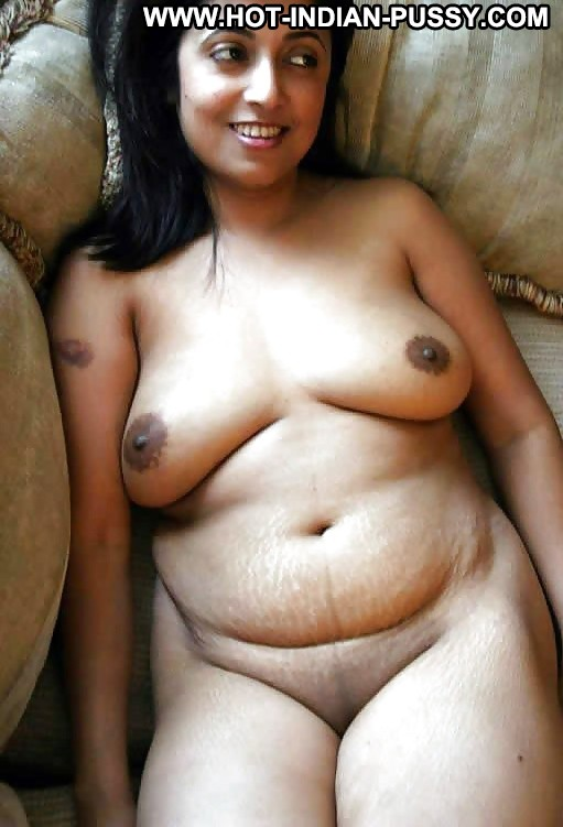 Fat woman porn image in noida