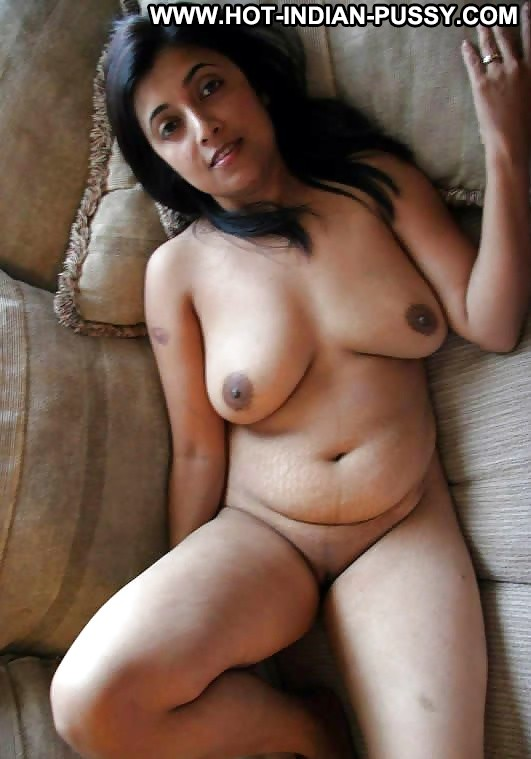 Desi indian girl boobs-8085