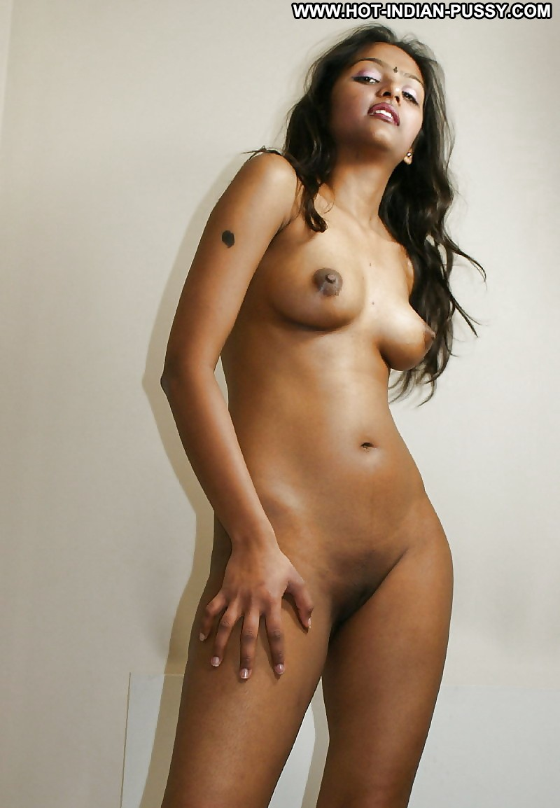 Nude indian sexy pussy authoritative