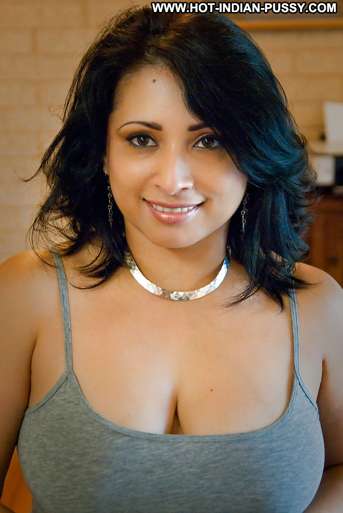 Kate frost spankwire interracial