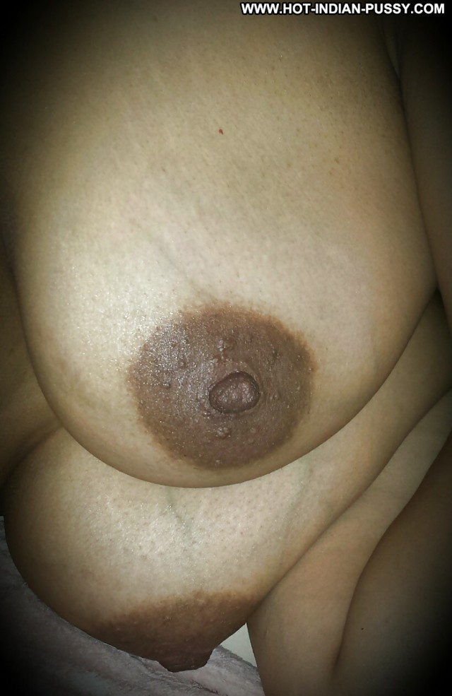 Colleen Private Pics Desi British Pretty Indian Big Boobs