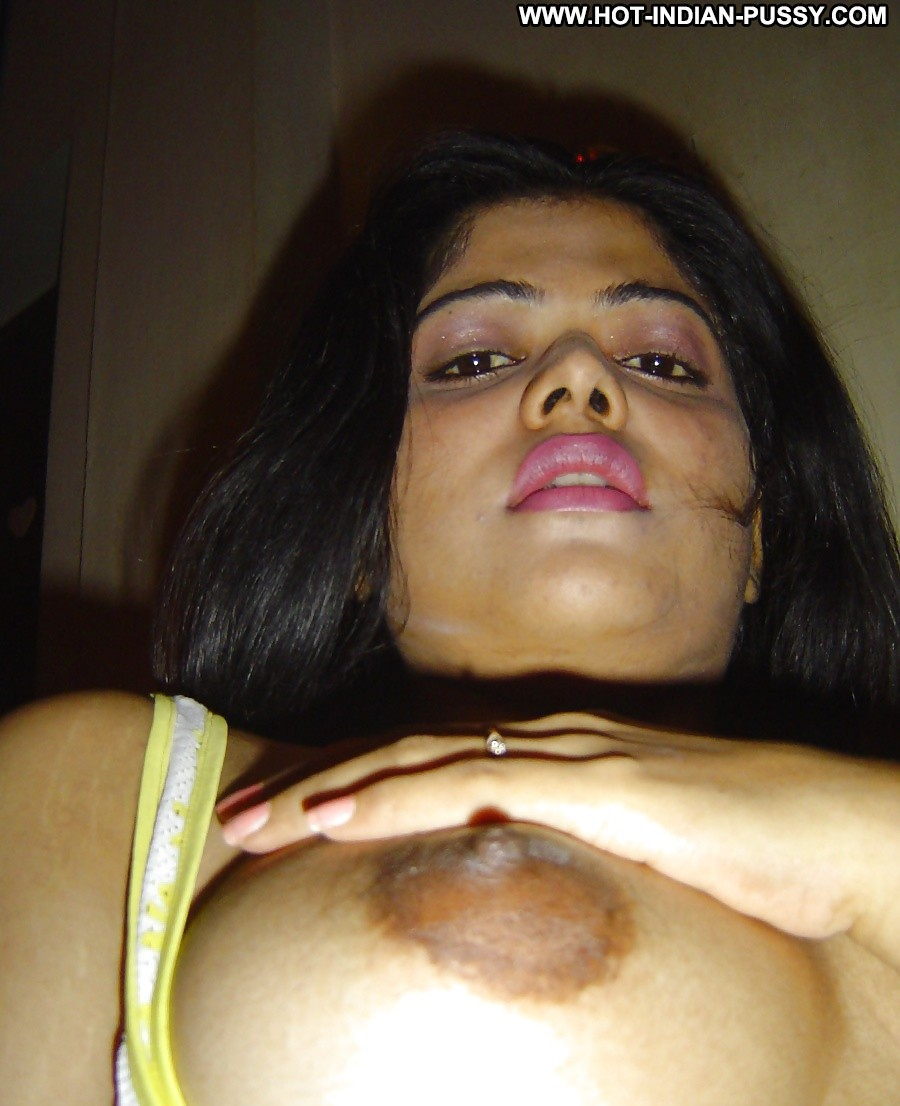 Bangla desi house wife huge ass personal video 8