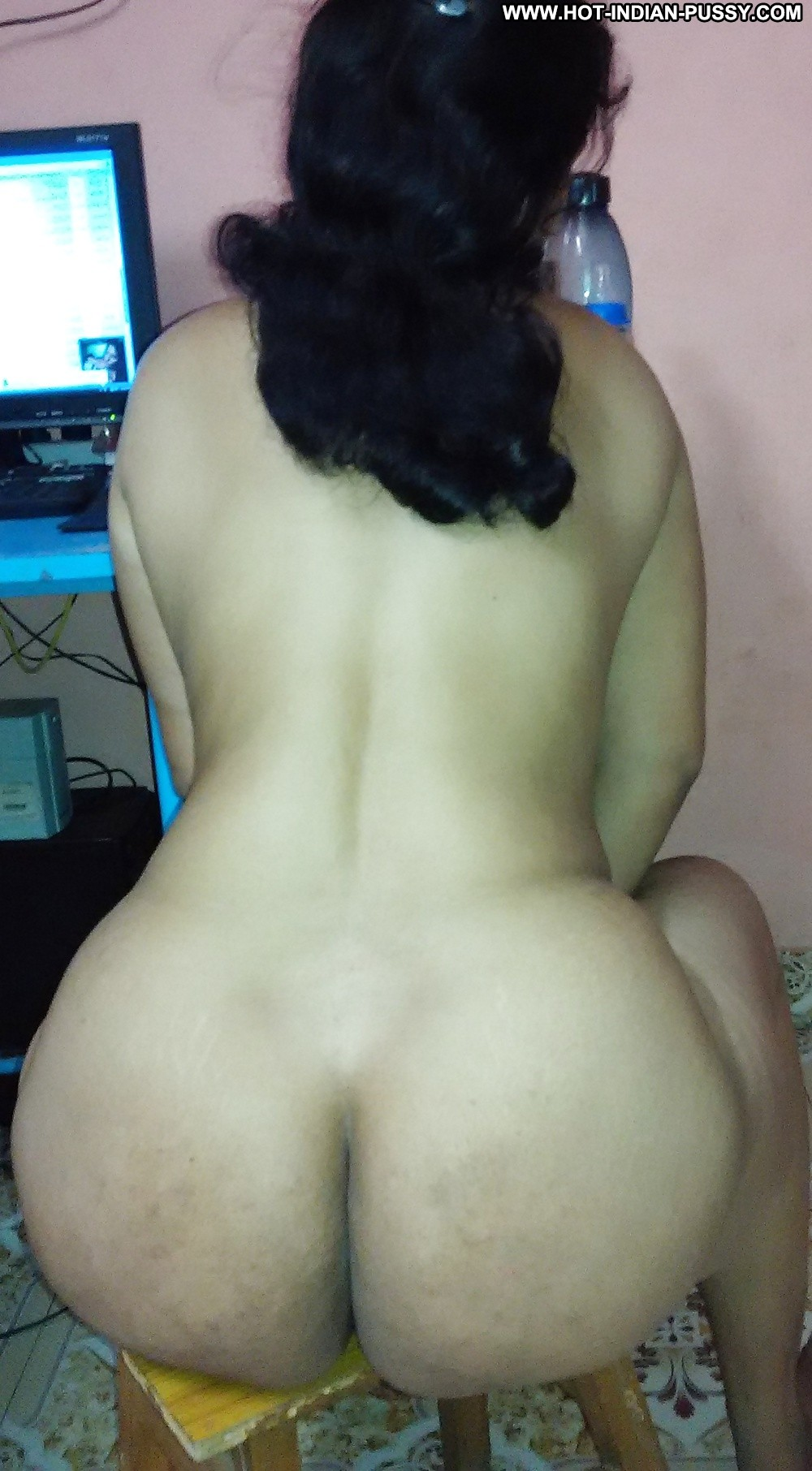 Nude desi hot white ass
