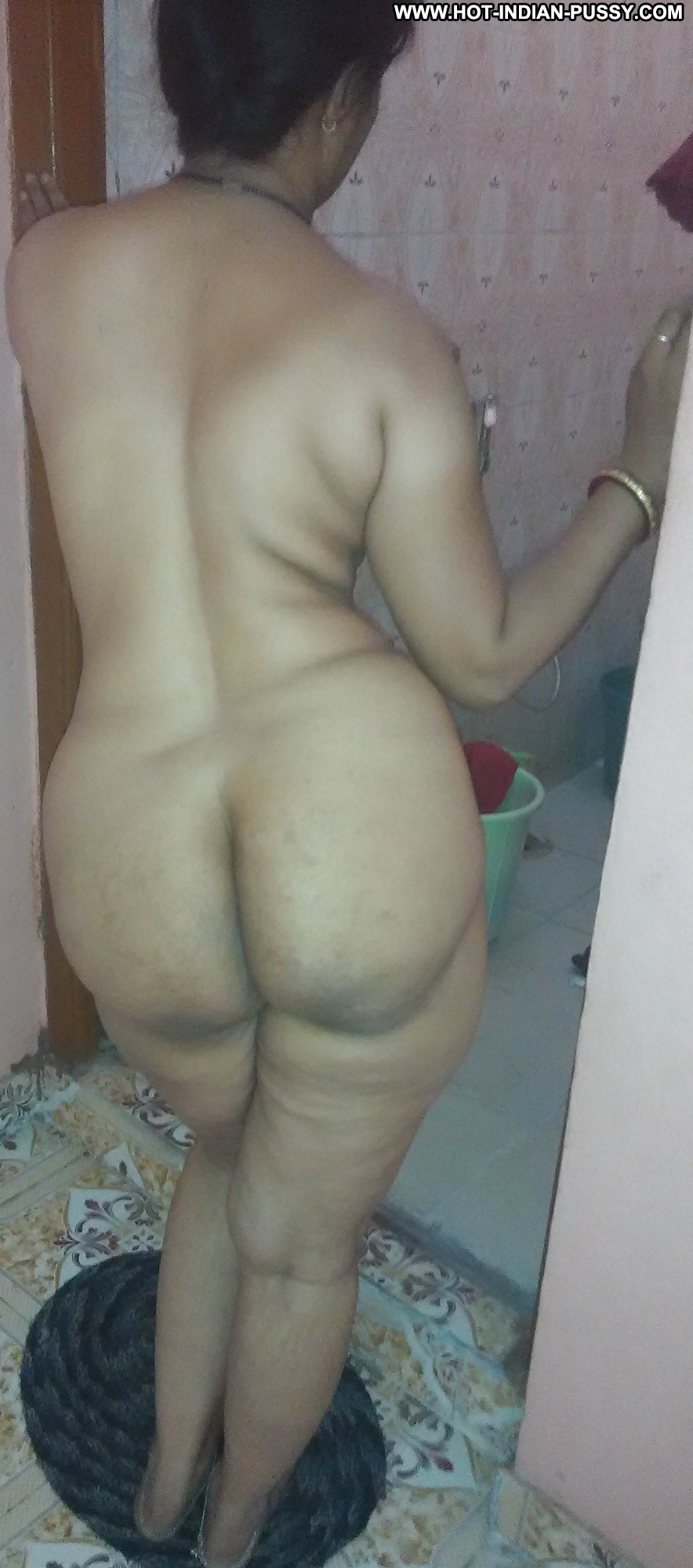 Reanna Private Pics Indian Desi Anal Bbw Horny Ass-9528