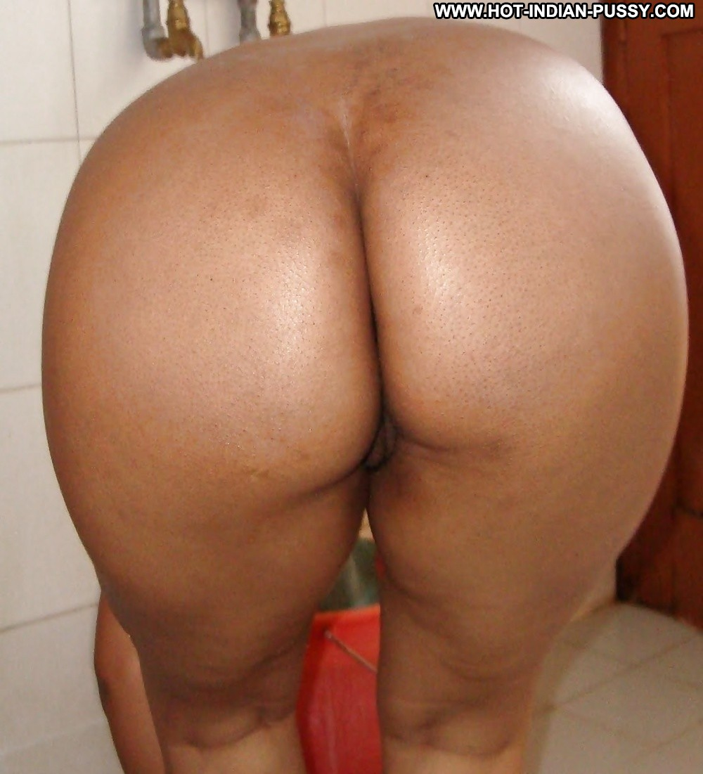 Remarkable, Desi best ass pussy something is