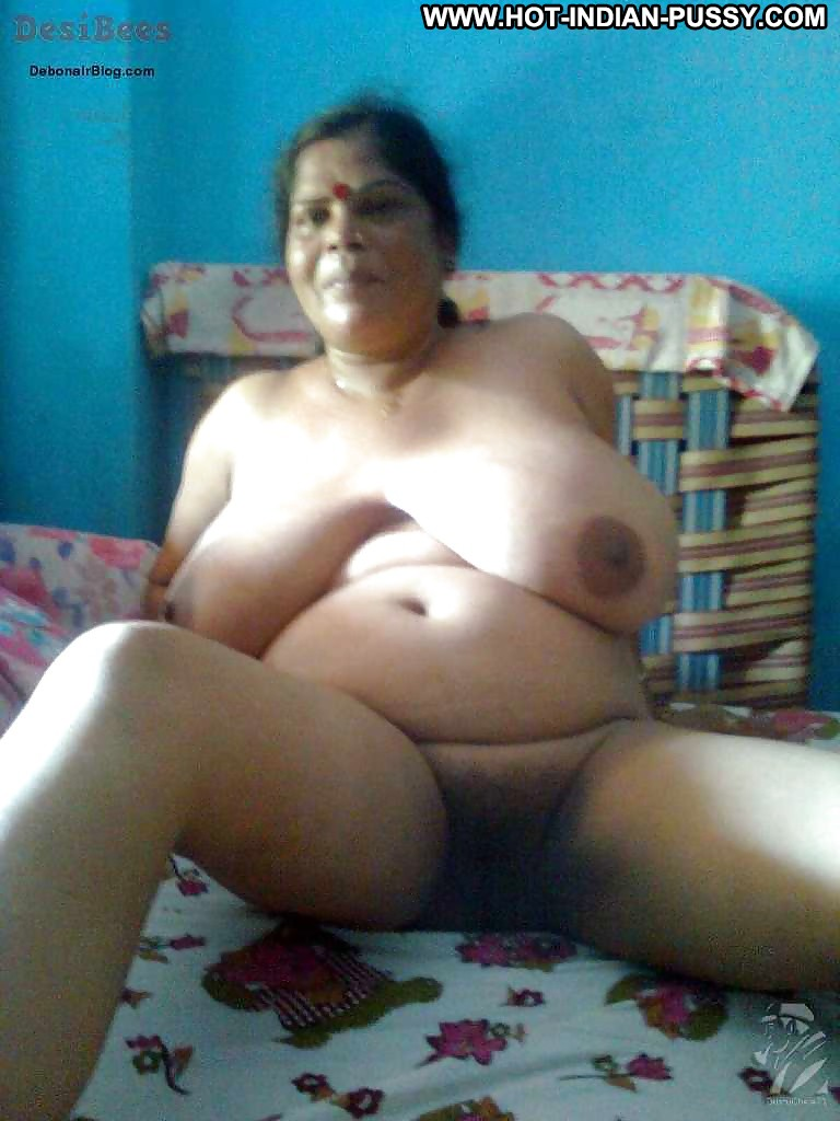 mature Desi wife amateur