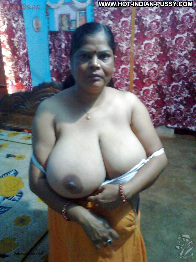 Video indian boobs-3615