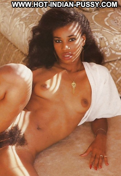 Kaylee Private Pics Indian Ebony Asian Hairy Desi Bush Ethnic