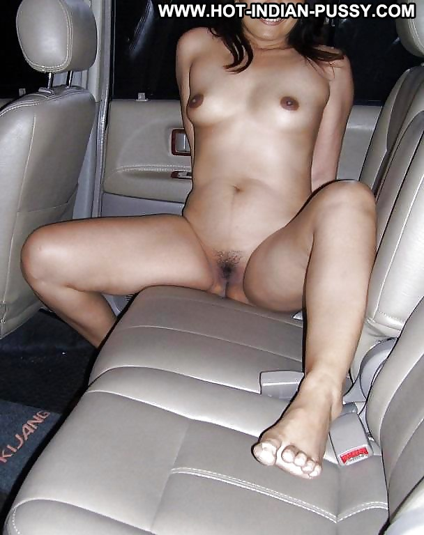 sex xxx liking all licking