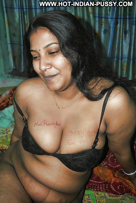 Topic Malayalam private girl pussy photos you