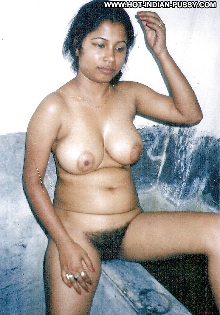 hot desi boobs gallery nsfw pictures