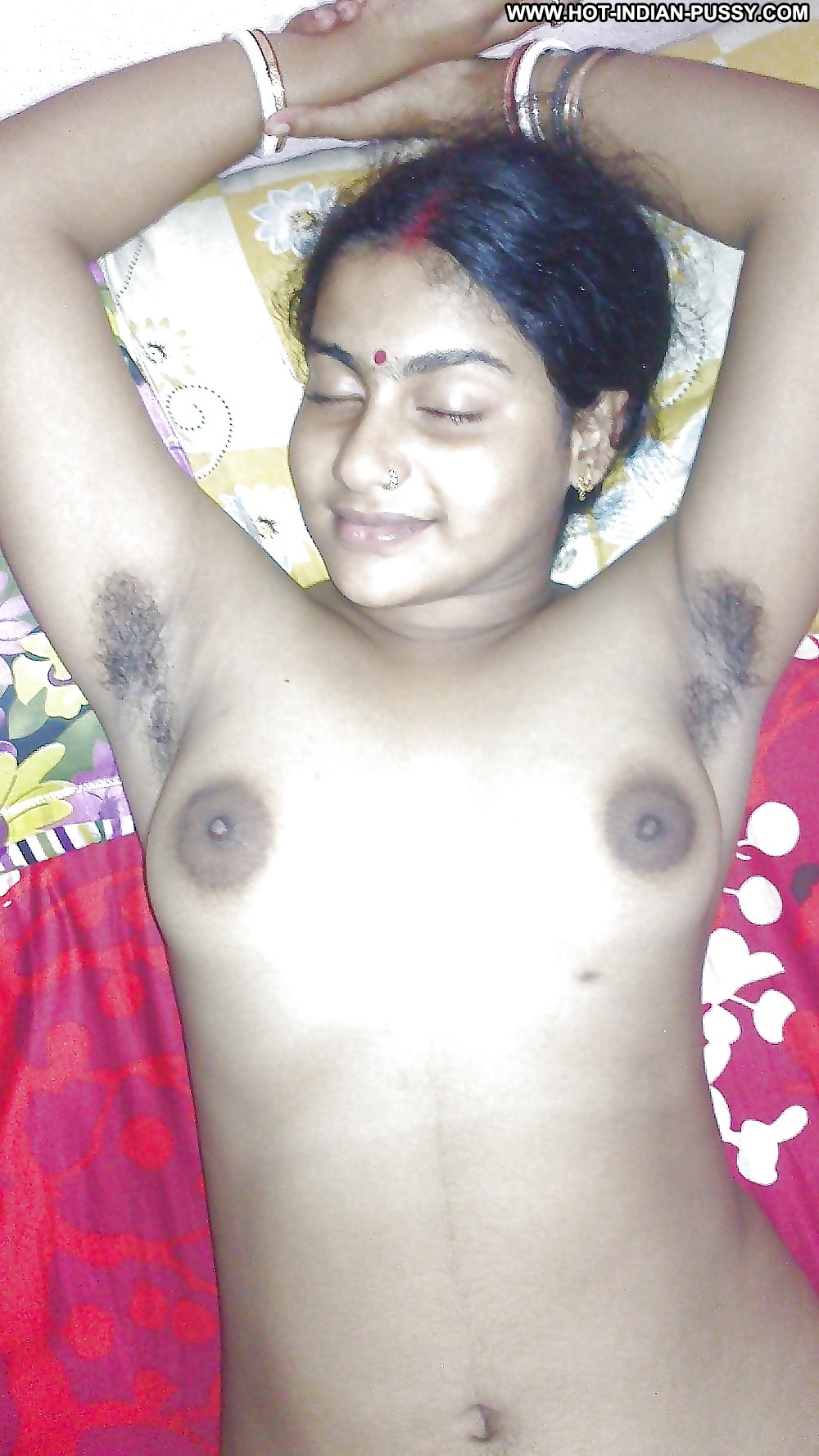 desi mom hot nude image