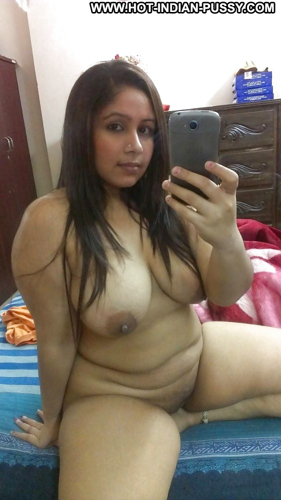 Chubby private galleries