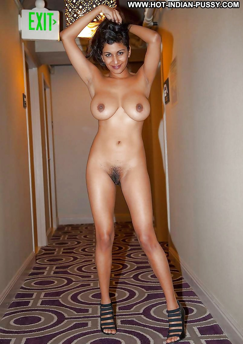 Indian girls sexy tits-5247