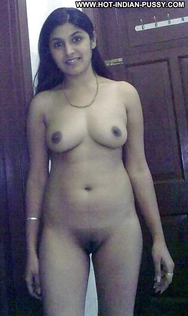 girls with hairy pussy Indian
