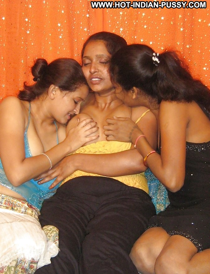 group sex pics indian nude