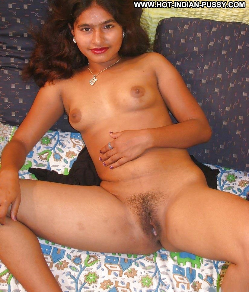 hot srilankan nude girls photos