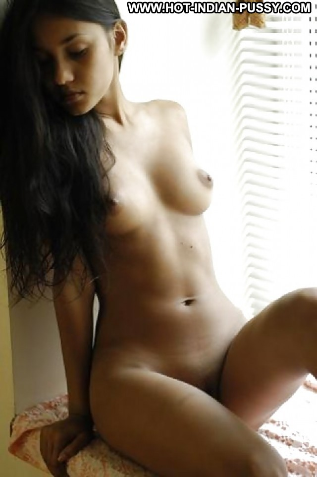 Priscila Private Pics Indian Desi Teen Milf Brunette-4354