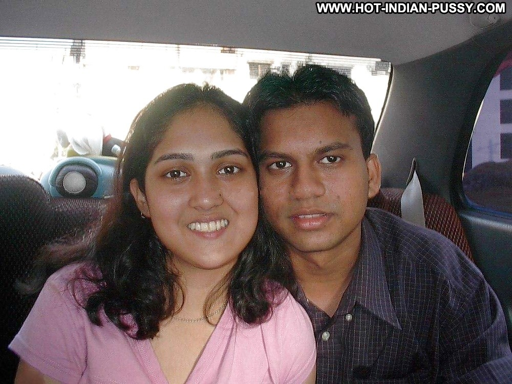 Amateur indian desi teen couple fucking 1