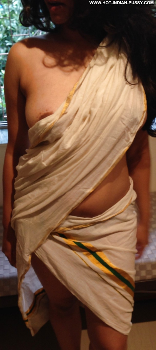 Happy Private Pics Milf Hot Desi Amateur Cuckold Indian Asian