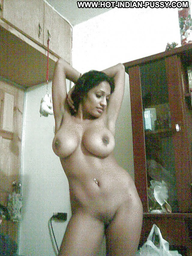 Manuela Private Pics Asian Amateur Indian Desi