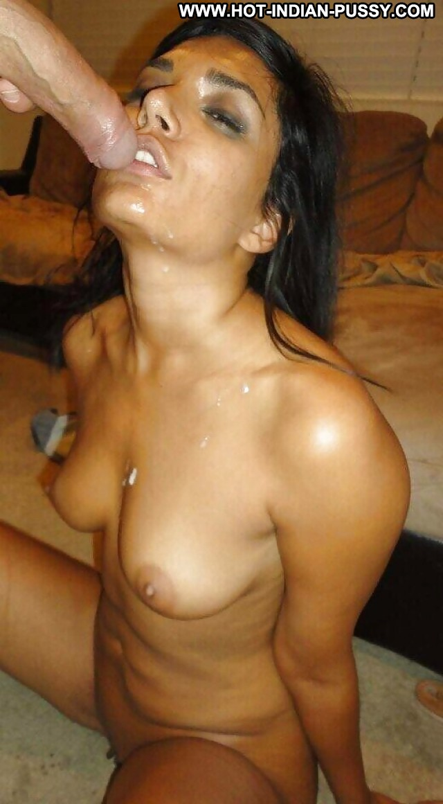 Hot indian girl with fat cunt possible fill