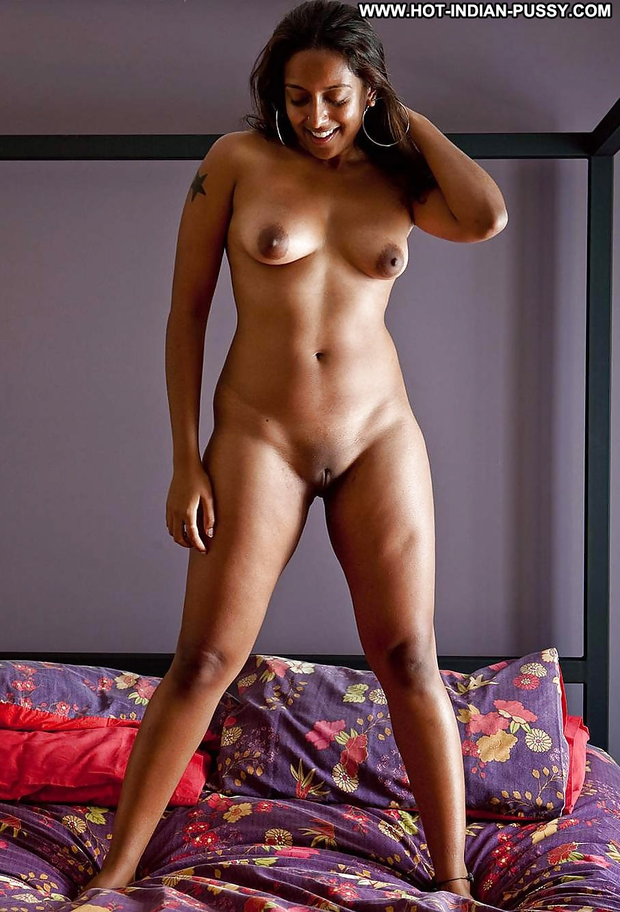naket-indian-women-porn-photos-of-black-babies
