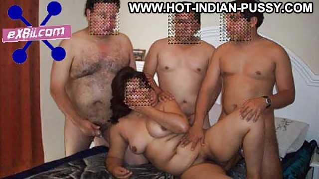 Indian sex pics