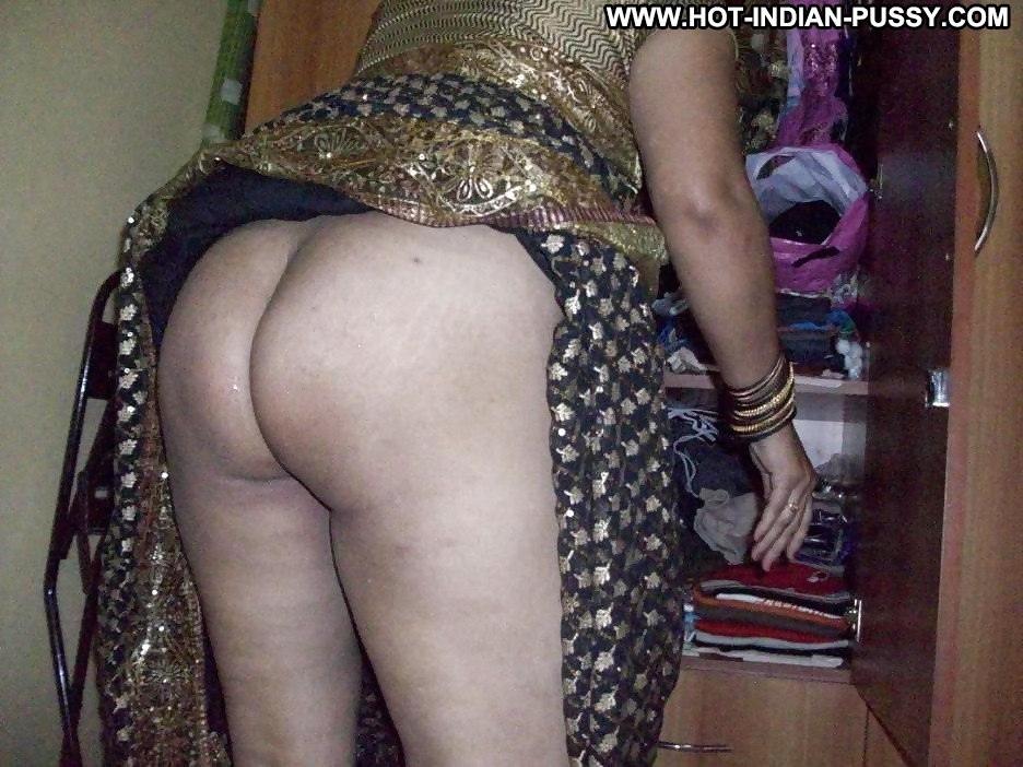 Apologise, but, real desi hottest n sexy milf goes beyond