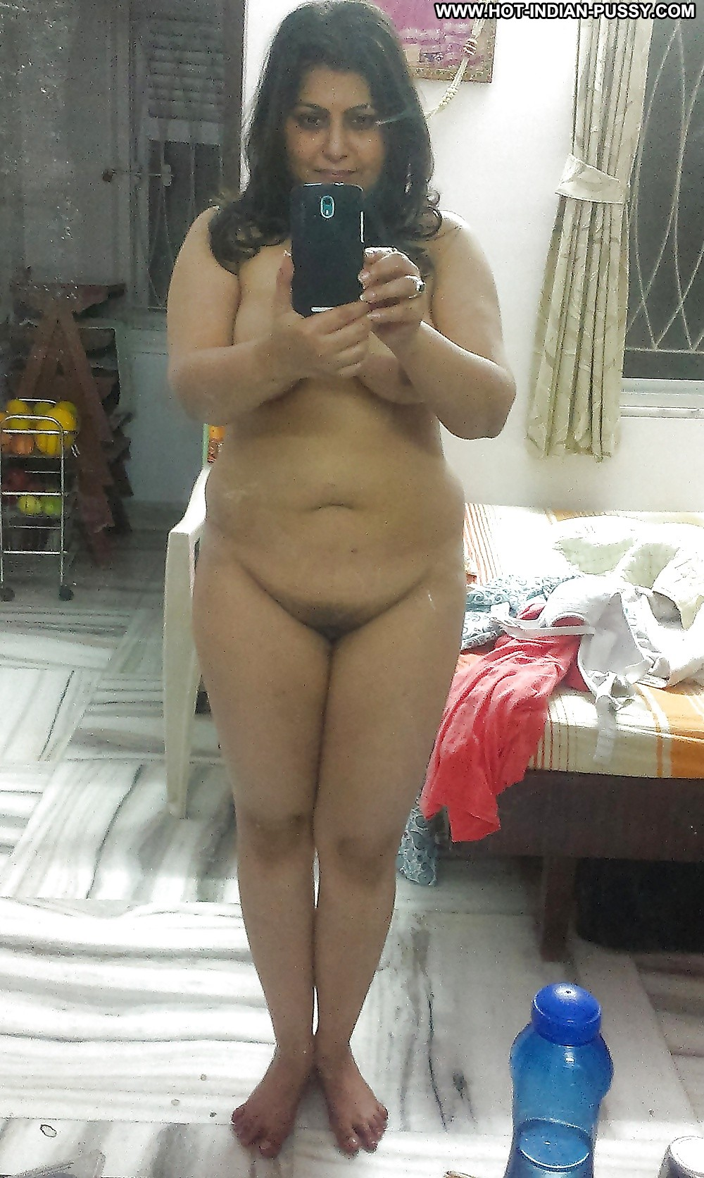 Thick indian girls