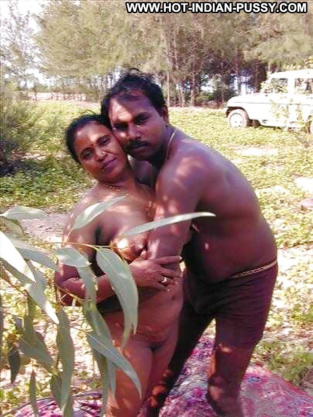 indian sex nude public