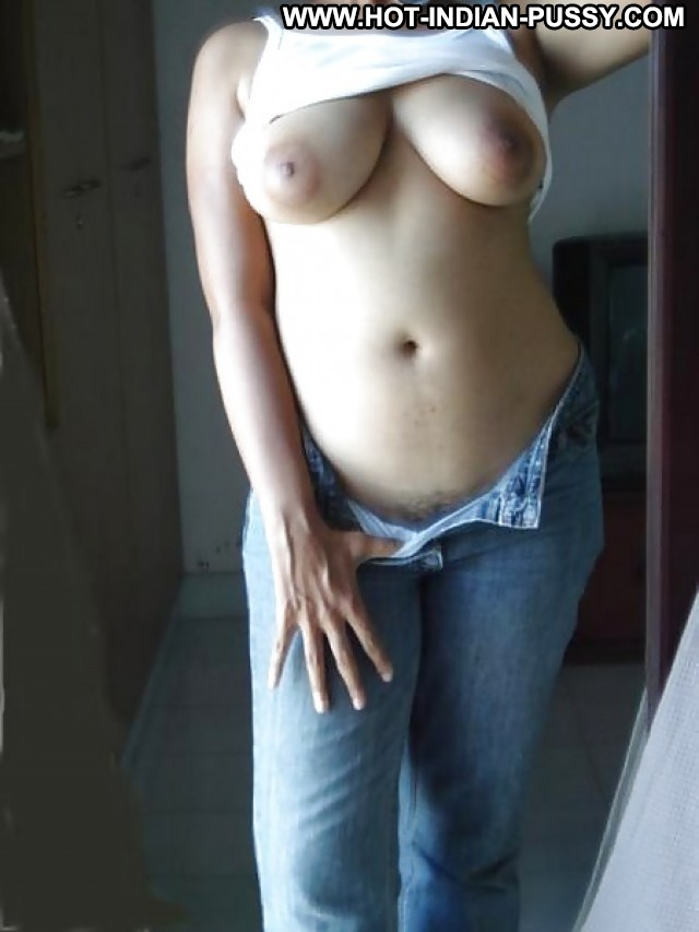 Phyliss Private Pics Amateur Tits Desi Indian