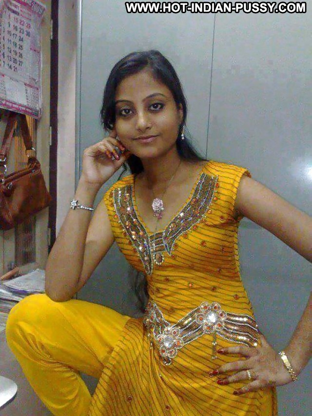 Mao Private Pics Indian Desi Upskirt gallery-23544 | My Hotz Pic
